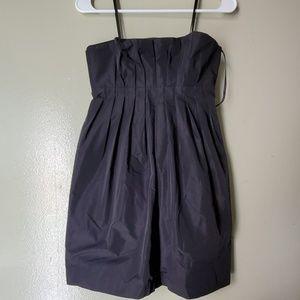 Bcbgeneration dress